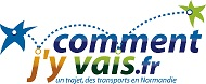 logo-comment-jv-normandie.jpg