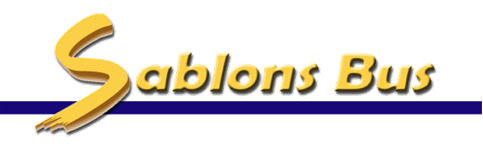 logosablons-bus.png