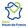 logo cd60 -> région