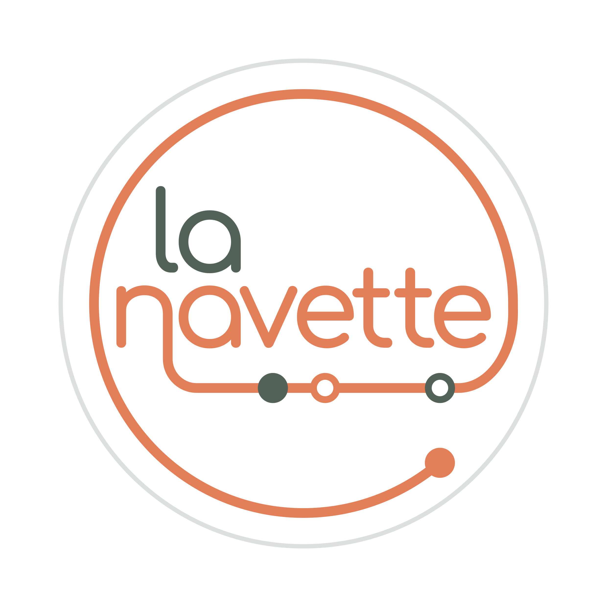 sticker-logo-la-navette-lamorlaye-filet.jpg