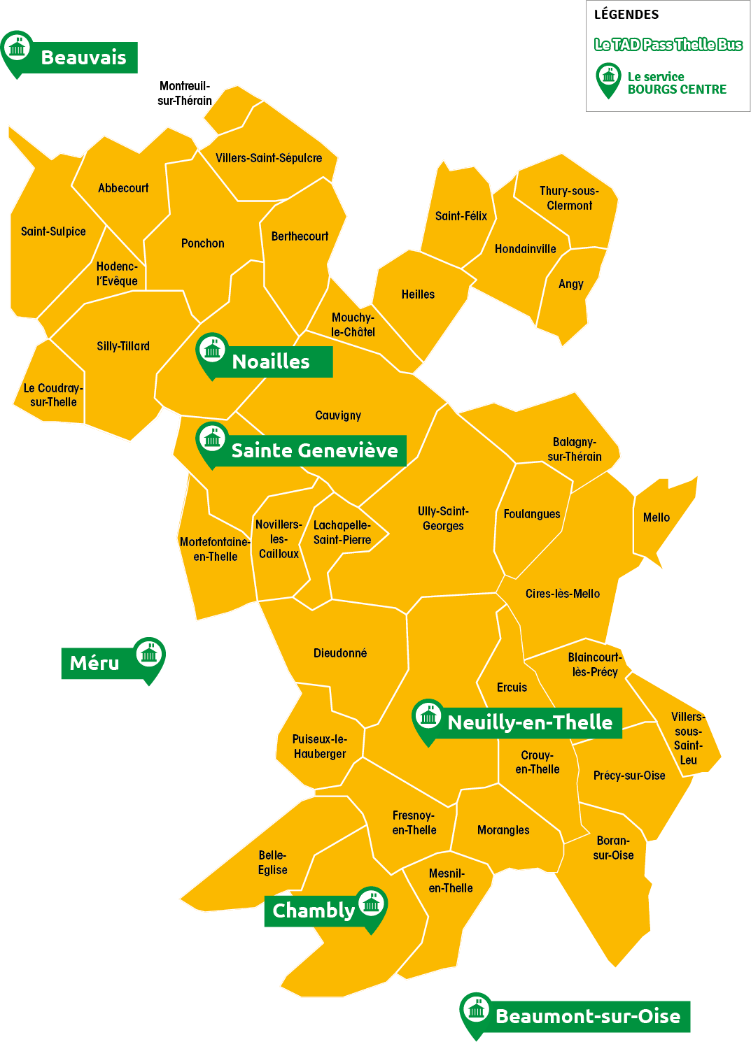 carte-pass-thelle-bus-2019-services-centres-bourgs-vert-v2.png