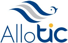 logo-allotic.jpg