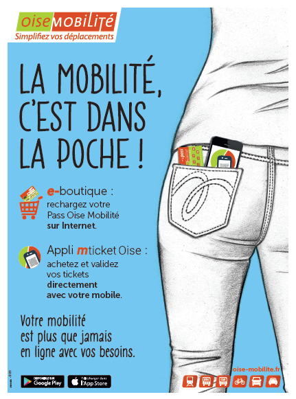 affiche-mticket-oise.png