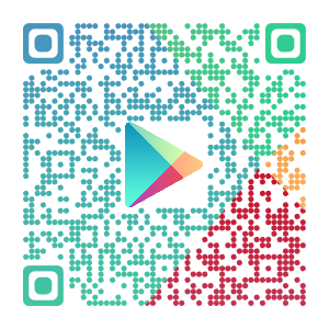 qr-code-android-mticket-oise.png