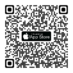 qr-code-ios-mticket-oise.png